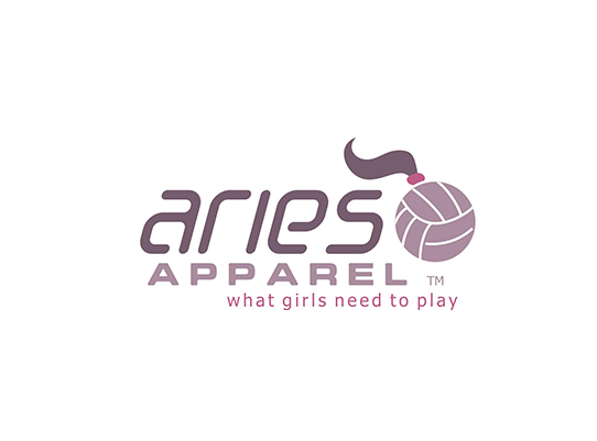 Aries Apparel