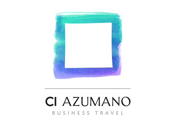 CI Azumano Travel Business