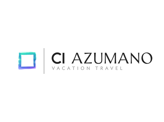 CI Azumano Travel Vacation