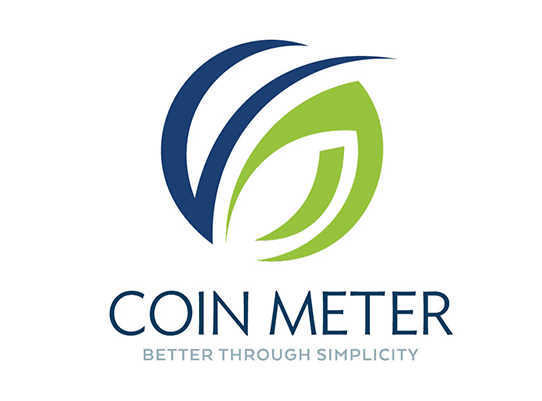 Coin Meter Company