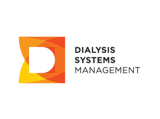 Dialysis Systems Management