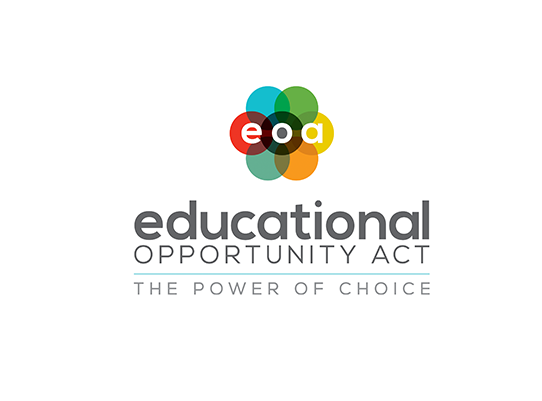 Educational Opportunity Act