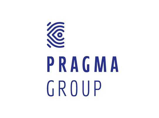 PragmaGroup