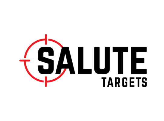 Salute Targets