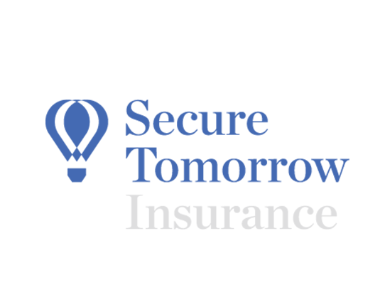 Secure Tomorrow Insurance