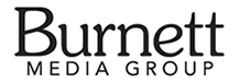 Burnett Media Group
