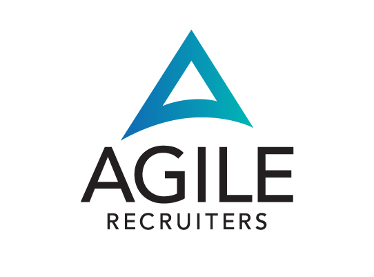 Agile Recruiters