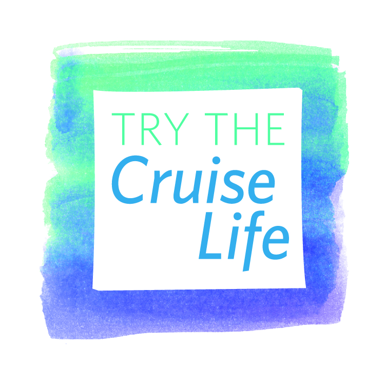 Try The Cruise Life