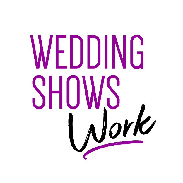Wedding Shows Work
